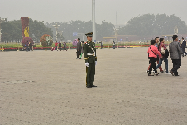NOT AVAILABLE:china_20141011_130553.jpg
