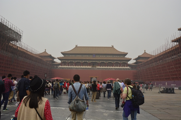 NOT AVAILABLE:china_20141011_134133.jpg