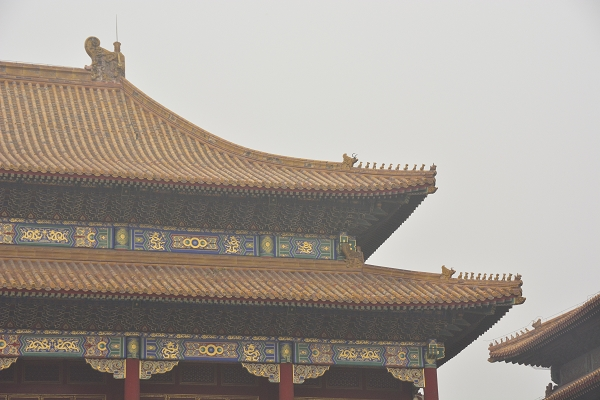 NOT AVAILABLE:china_20141011_134326.jpg