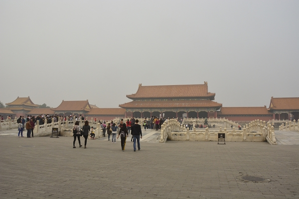 NOT AVAILABLE:china_20141011_135254.jpg