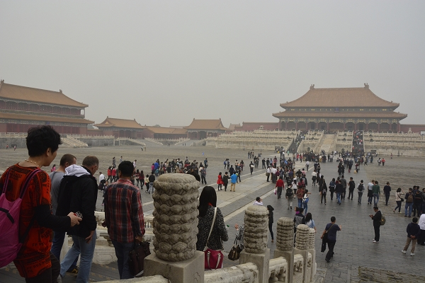 NOT AVAILABLE:china_20141011_140227.jpg