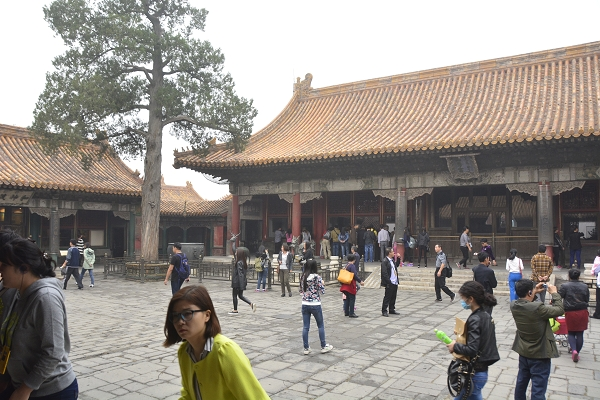 NOT AVAILABLE:china_20141011_155206.jpg