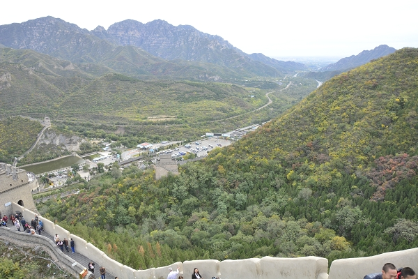 NOT AVAILABLE:china_20141012_110354.JPG