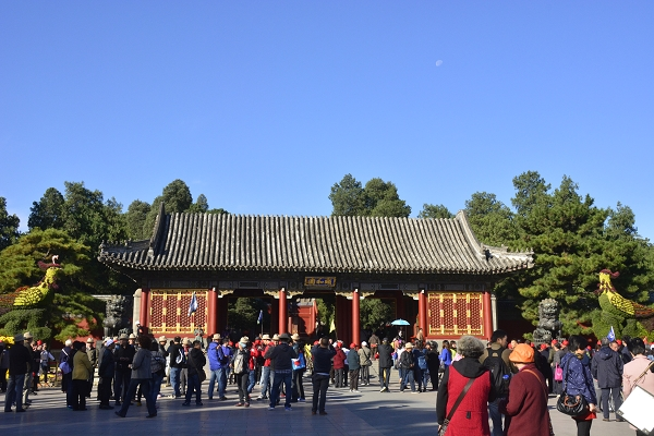 NOT AVAILABLE:china_20141013_100759.JPG