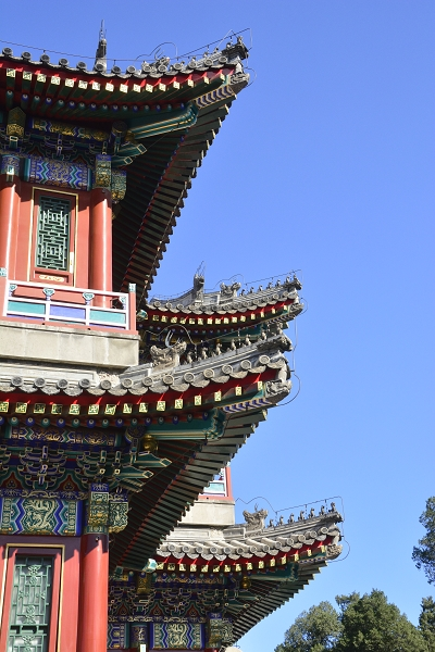NOT AVAILABLE:china_20141013_103857.JPG