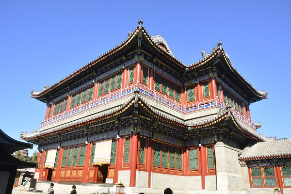 NOT AVAILABLE:china_20141013_103930.JPG