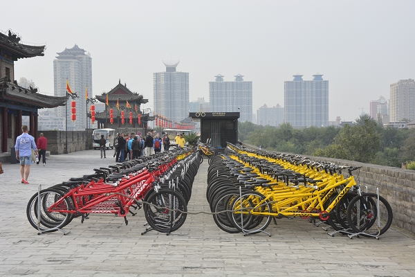 NOT AVAILABLE:china_20141015_093740.JPG