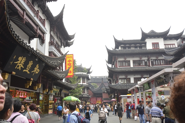 NOT AVAILABLE:china_20141021_162314.JPG