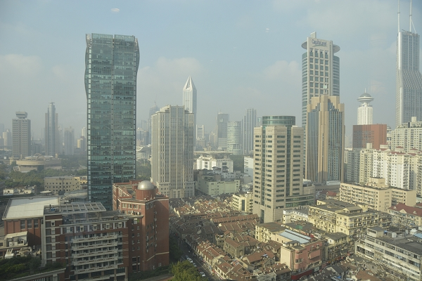 NOT AVAILABLE:china_20141022_095130_01.JPG