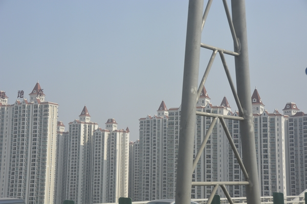 NOT AVAILABLE:china_20141027_145414.JPG