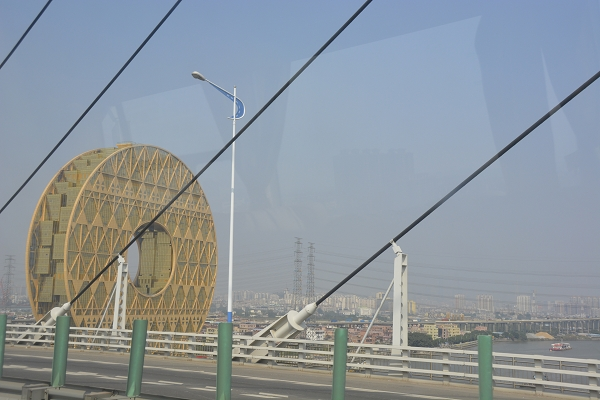 NOT AVAILABLE:china_20141027_145425.JPG