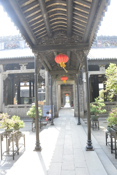 NOT AVAILABLE:china_20141027_124710.JPG